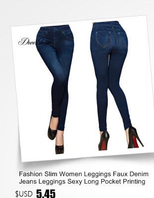 6baf977a93 Cachemira imitación Leggings mujeres primavera otoño más tamaño 2016 Nueva  Jeans Leggings desgaste para trabajar Leggings grandes mujeres Pantalones