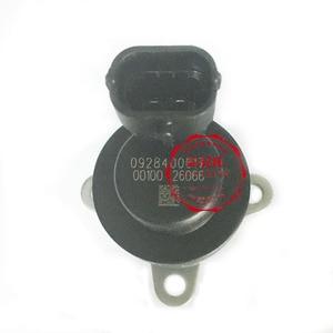 Image 5 - New common rail fuel pump pressure valve 0928400713  For Kia Sorento 2.5CRDI D4CB Hyundai Starex 2.5CRDI Libero 2.5CRDI