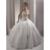 Novos Vestidos de Baile Branco vestido de Baile vestidos Vestido de 15 años de 2017 cortos Tulle Debutante Vestidos Beading Quinceanera Dresses