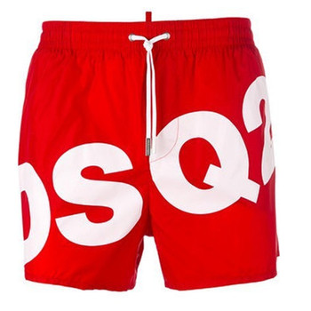 New fashion mens Summer shorts Gyms Shorts Fitness Bodybuilding Casual Cool Pants Male Jogger Workout Beach Short 8