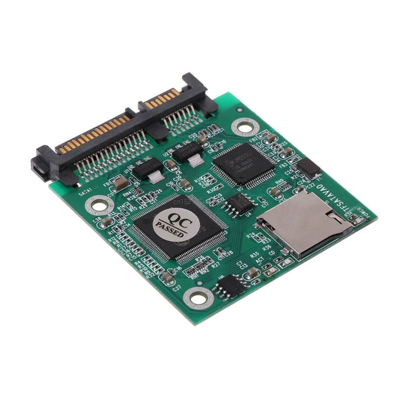 lowest price Makerbase MKS SBASE V1 3  32bit control board support marlin2 0 and smoothieware firmware Support MKS TFT screen and LCD