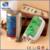 Athena orgulho 75 w caixa mod feito com madeira estabilizada e dna 75 chip de aço inoxidável cigarro eletrônico