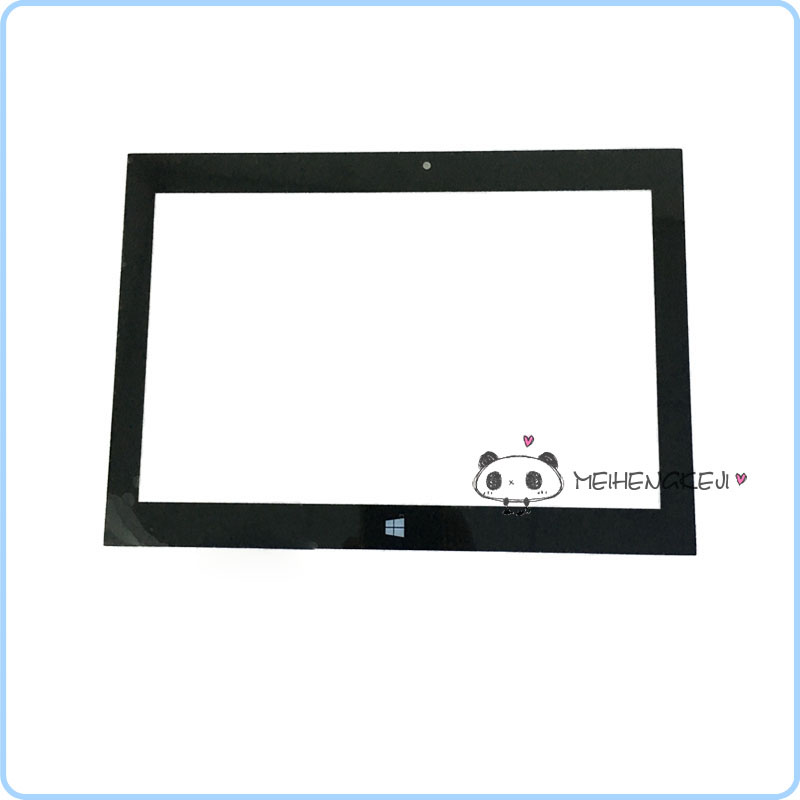 New 8.9 inch touch screen Digitizer For Energy Sistem Tablet PRO 9 Windows 3G tablet PC free shipping new 9 touch screen digitizer replacement for denver tad 90032 mk2 tablet pc