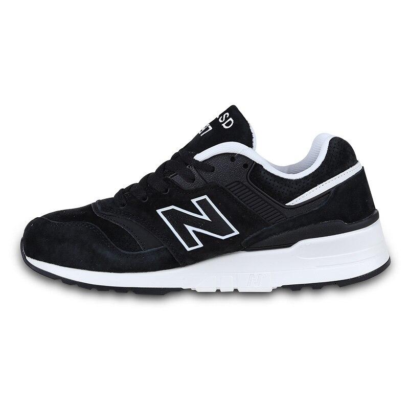 Nuovo 574 degli uomini di scarpe da corsa di sport per gli uomini e le donne imbottitura traspirante scarpe da ginnastica di sport maschio scarpe da ginnastica mens