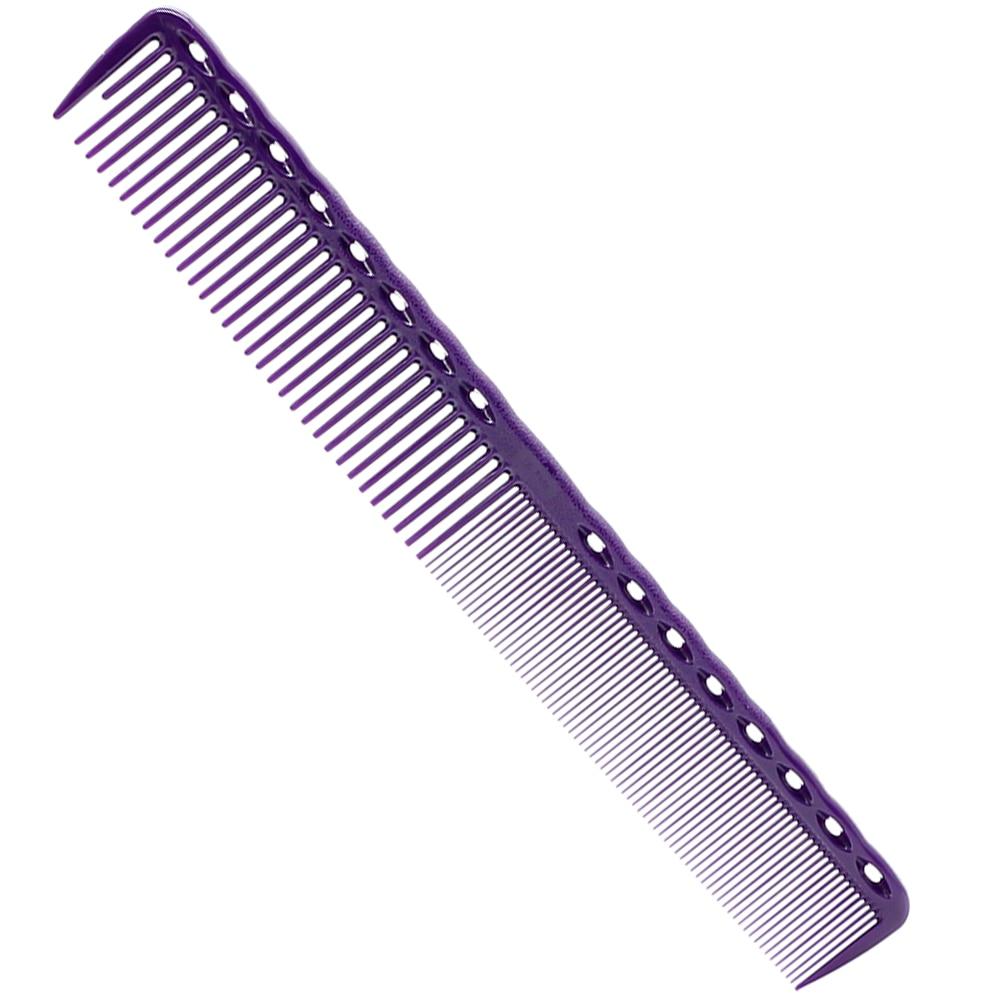 Професійний 1PC Mythus міцний перукаровий - Догляд за волоссям та стайлінг - фото 5