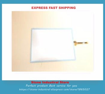 G-34 G12101 G12102 G10401 touch glass new panel