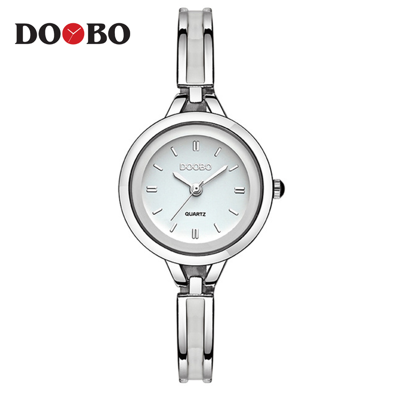 DOOBO women Watches women top famous Brand Luxury Casual Quartz Watch female Ladies watches Women Wristwatches relogio feminino women watches women top famous brand luxury casual quartz watch female ladies watches women wristwatches relogio feminino