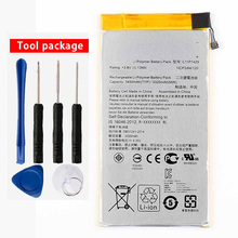 Original High Capacity Z710C Battery For ASUS Z710 Zenpad C7.0 Z710C P01Z Z170MG Z710CG C11P1429 3450mAh asus z170mg lcd display touch screen assembly for asus zenpad c 7 0 z170mg z170 mg lcd screen for asus z170mg original screen