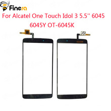 Buy alcatel idol 3 6045i screen and get free shipping on