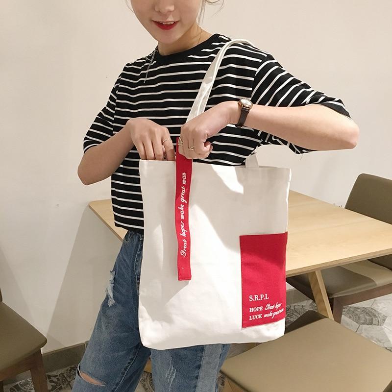 1d92befd4 Carta casual Tote bolsos de lujo mujeres bolsos diseñador de las mujeres  bolsa de mensajero de la manera hombro de las señoras embrague hobos