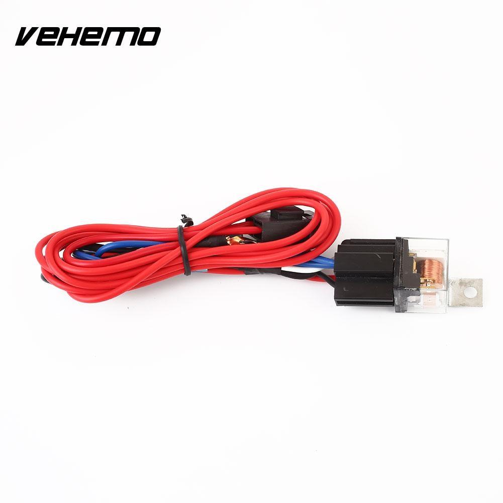 auto mobile wiring kit [ 1001 x 1001 Pixel ]