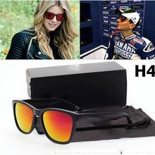 0f83ed4c3a 2019 de lujo caliente de calidad nueva marca de diseño de los hombres Gafas  de sol señoras clásico Gafas de sol polarizadas de e.