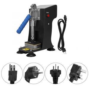 Image 5 - Impressora de transferência de calor da máquina da imprensa de calor da imprensa de calor