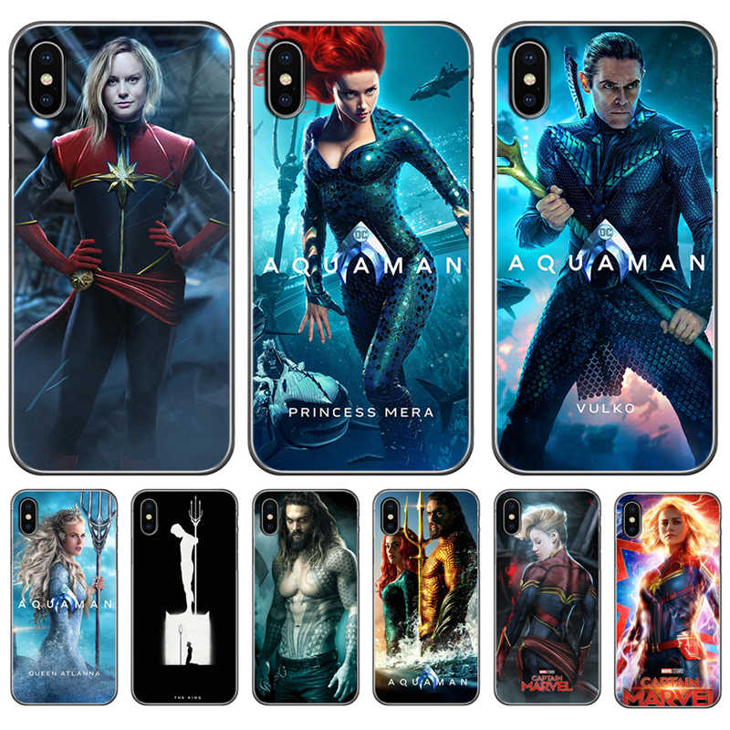 Detail Feedback Questions About Captain Marvel Funda For Iphone 5 5s