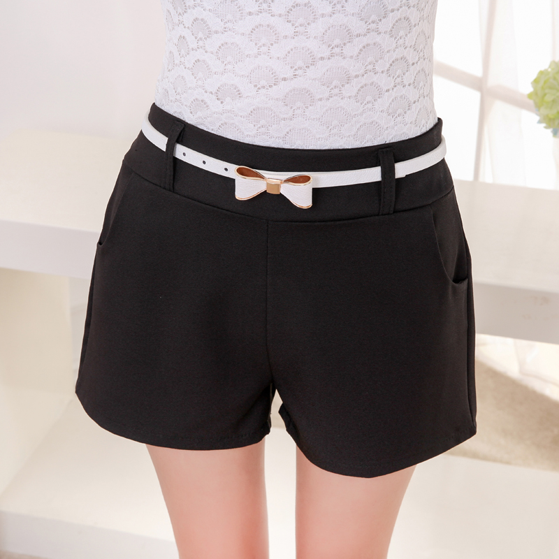 Online Get Cheap Cotton Tight Shorts -Aliexpress.com | Alibaba Group