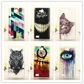 2015 Hot Hard Case For Huawei Honor 3C Fashion Mobile Phone Cover Plastic Back Cases