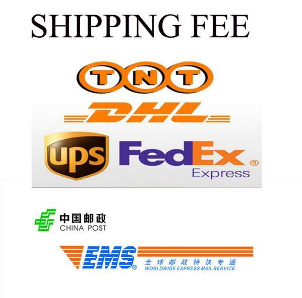 US $1 0 |China Post Register Mail Postal Insurance Service Tracking number  ,Extra fee on Aliexpress com | Alibaba Group