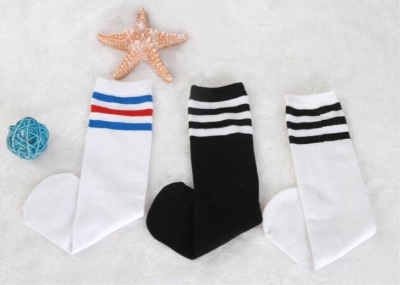 Collants e meias