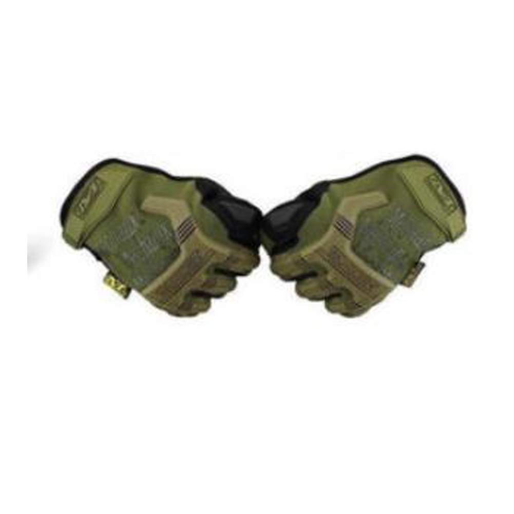 Brand New arrival Touchscreen Gloves Tactical Cycling Motorcycle Combat Hard Knuckle Full Finger Gloves 7