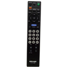New Remote Control RM-YD026 For Sony RM-YD028 RM-YD018/17 RM-YD065 FIT FOR KDL-32M4000/91 KDL-26M4000 Plasma HDTV TV LCD LED