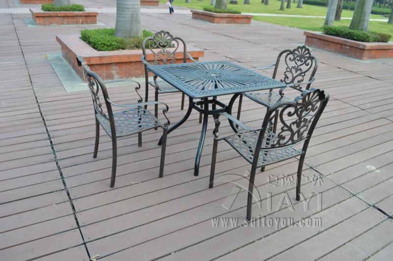 Acquista all 39 ingrosso online usato mobili set da grossisti for Ingrosso mobili da giardino