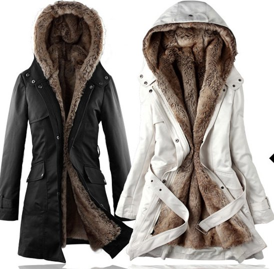 jacket tag Picture - More Detailed Picture about 2014 Faux fur ...