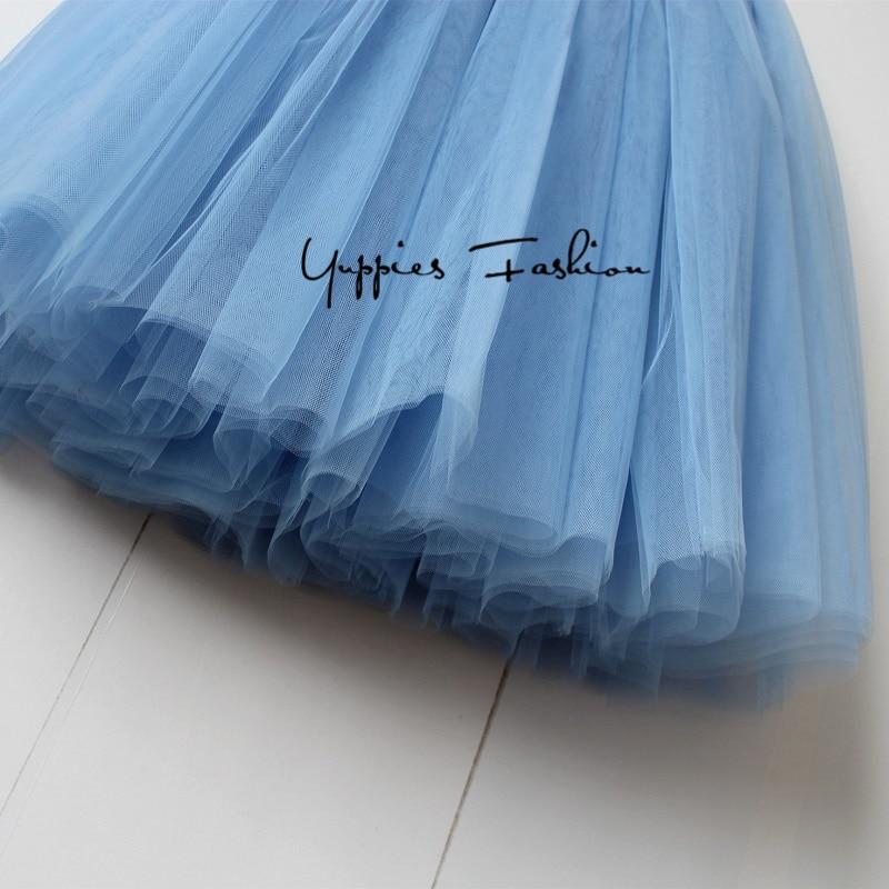 Женская юбка 7 /faldas