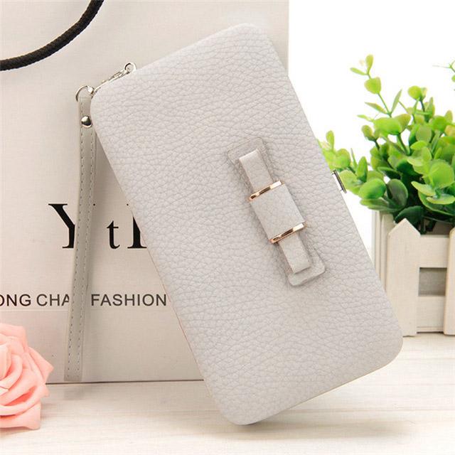KAFVNIE-high-performance-clutch-Women-s-purse-Women-s-Bow-zipper-pencil-case-wallet-female-mini.jpg_640x640 (3)