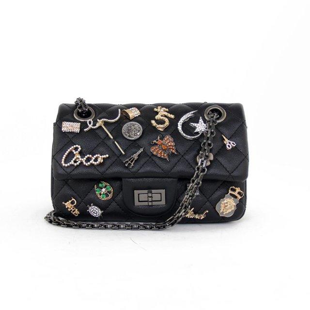 Mini Bags Designer Chain Shoulder Messenger Bag Luxury Handbags Women Bags Designer Women Handbag Crossbody Package Bolsos 465