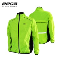 Autumn Tour De France Bike Wind Jacket Waterproof Windproof Cycling Motocross Windbreaker Bicycle Jersey Sports Coat