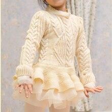 00f67609f Compra sweater tutu children y disfruta del envío gratuito en ...