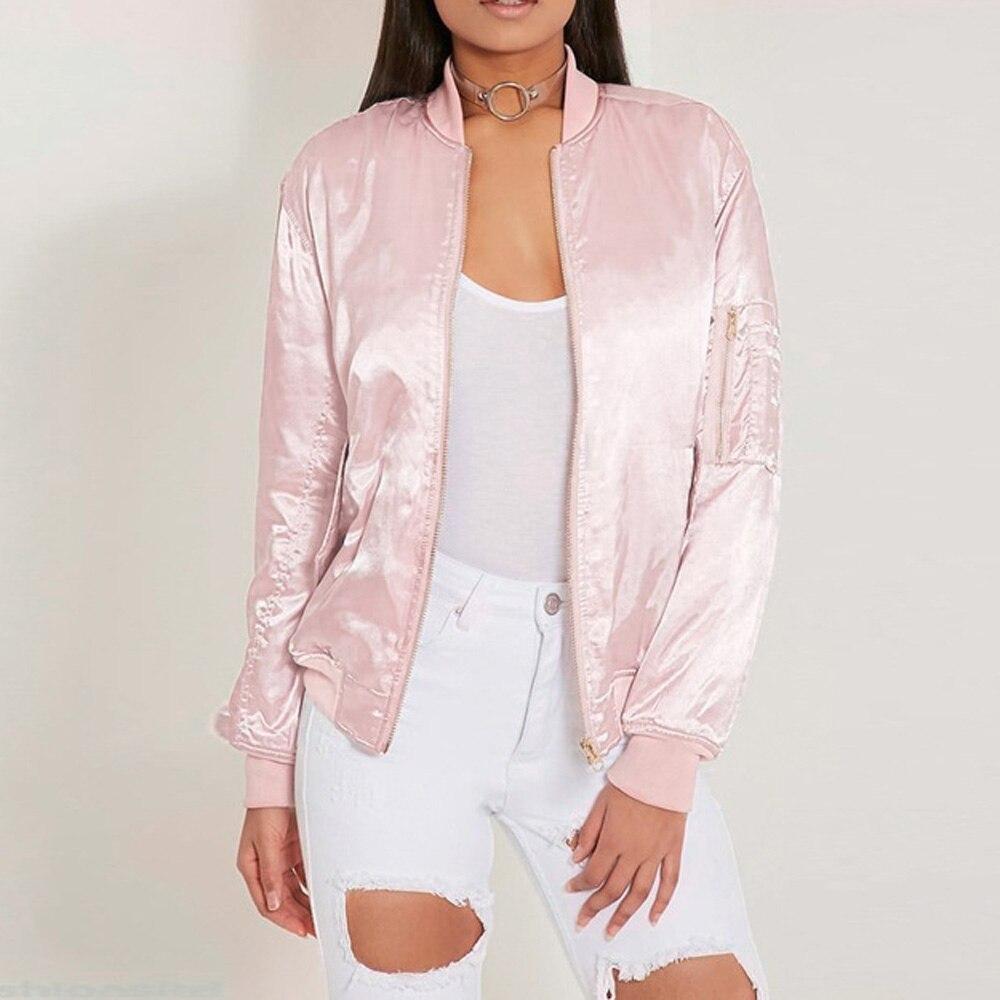 Online Get Cheap Girls Pink Ladies Jacket -Aliexpress.com ...