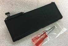 купить Genuine original A1331 laptop Battery For Apple MacBook Unibody 13