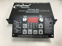 2015 New Arc THC For Cnc Plasma Cutting Machine XPTHC 4 Torch Height Controller Low Cost