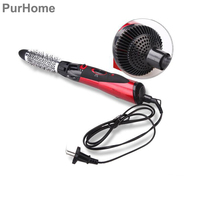 Professional Hair Dryer Blower Machine Comb 2 In 1 Multifunctional Styling Tools Hot Cold Air Hair