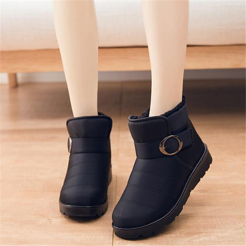 High-Quality-Winter-Women-Snow-Boots-Warm-Winter-Boots-Botas-Mujer-Ankle-Boots-For-Women-Fur (4)