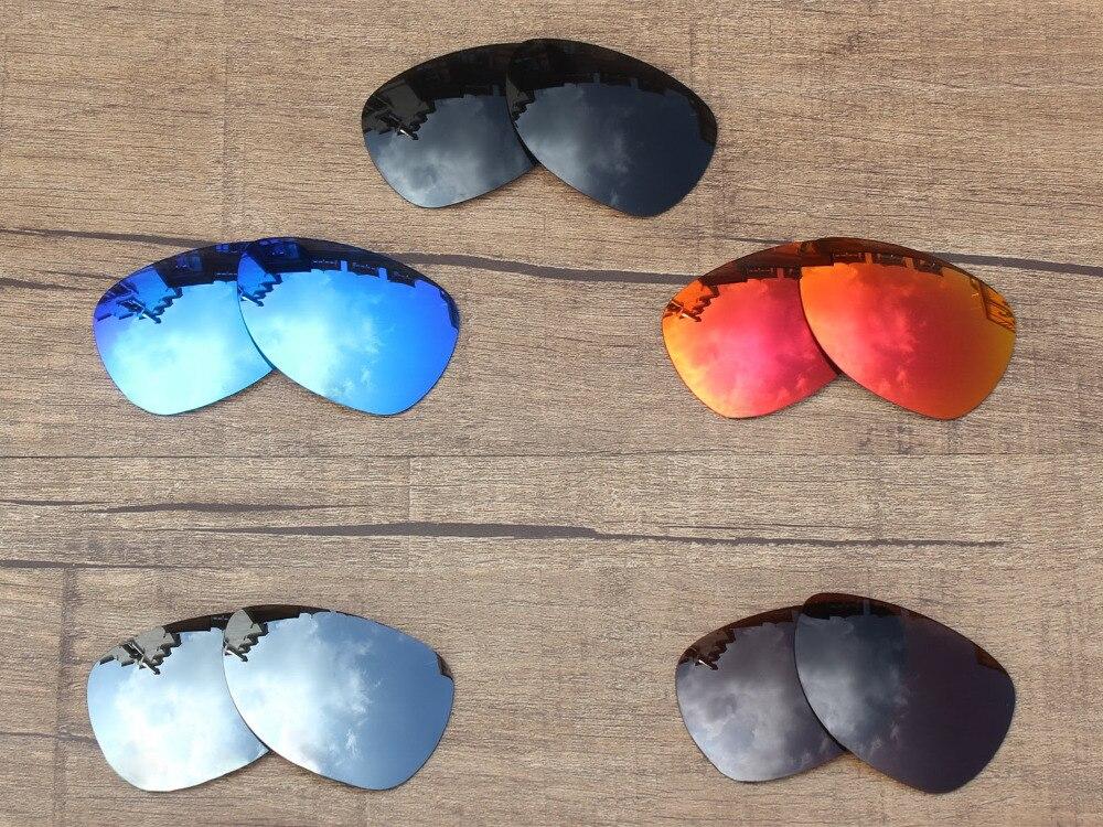 cheap gascan oakley sunglasses 6jsk  oakleys sunglasses