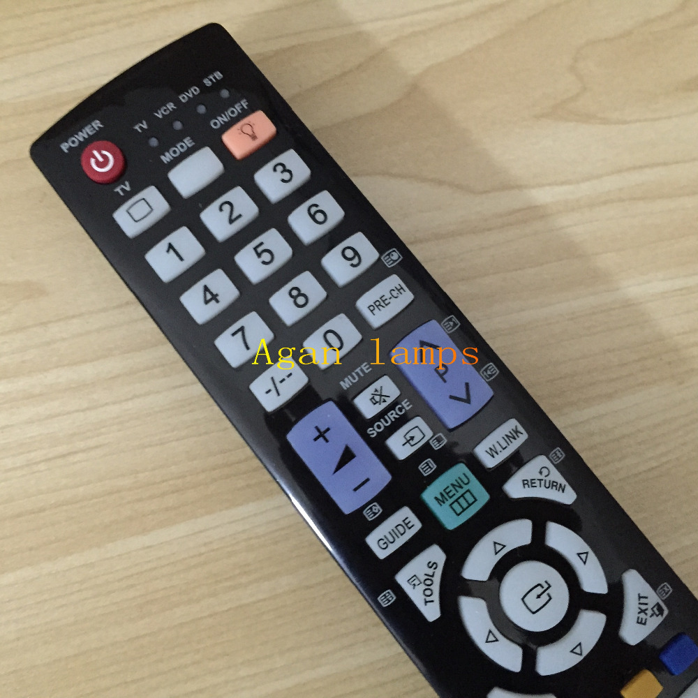 CN-KESI FIT bn59-00943a bn59-00901a bn59-00888a bn59-00938a bn59-00940a BN59-00862A AA59-00484A For samsung tv Remote control remote for samsung smart uhd led tv set hu bn59 01185d bn59 01184d bn59 01182d bn59 01181d bn94 07469a bn94 07557a ln005302