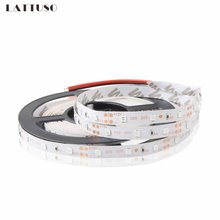 Светодиодная лента lattuso 2835 12 в пост Тока 60 светодиодов/м
