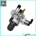 Original Fuel Pressure Regulator Control Valve For Mercedes B200 W245 Sprinter 906 1694700307 Fuel Pump Injector