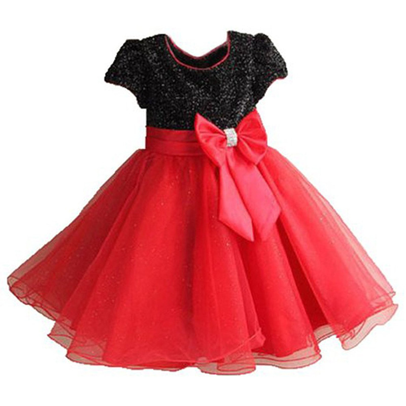 Kids Girls Dress for Wedding Party Dress Ball Gown Flower Princess Costumes Formal Long Dresses for Teenager Clothes long criss cross open back formal party dress