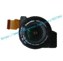 Camera Repair Replacement Parts EX2F zoom lens for Samsung