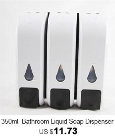 soap09-1