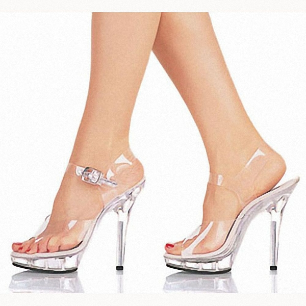 13cm high-heeled shoes lady platform crystal sandals low price dance shoes 5 inch high heels sexy stripper shoes free shipping 7cm sandals big size sexy high heeled sandals high heeled shoes model shoes 5 14 5