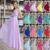 4-15 Años Marca de Verano 2016 de Las Muchachas de Encaje Formal Prom vestidos Plus Pundulum Chlidren Muchacha Niño Vestido de Partido Delgado de La Vendimia de Ley 14