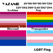 buy transgender pride flag and get free shipping on aliexpress com