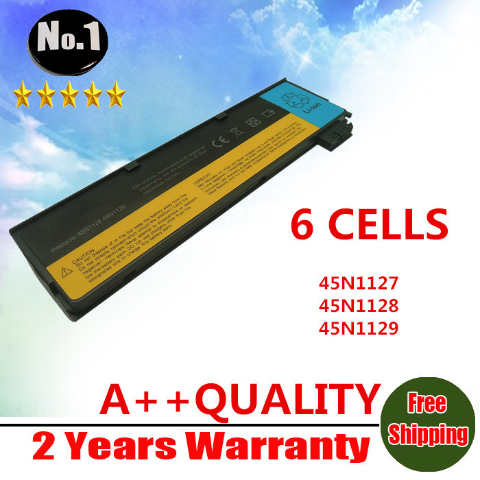 Wholesale New 6cells laptop battery FOR LENOVO ThinkPad T440 T440S  X240 X240S series 45N1127 45N1128 45N1129  Free shipping wholesale new 6 cells laptop battery for dell latitude d620 d630 d630c d631 series 0gd775 0gd787 0jd605 0jd606 free shipping