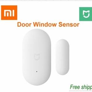 2018 Xiaomi Door Window Sensor