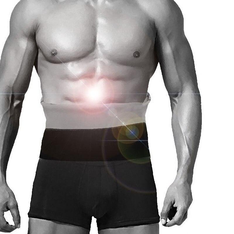 NINGMI VIP Produit Hommes Femmes waist trainer Modélisation sangle ceinture Corset Shapewear Pour la Vente En Gros & livraison directe
