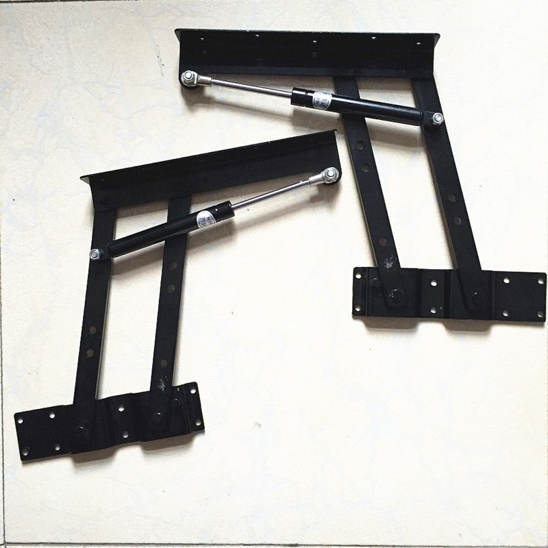 Popular Folding Table Hinges Buy Cheap Folding Table Hinges Lots From China Folding Table Hinges